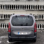 citroen-berlingo-exterior-6