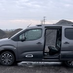 citroen-berlingo-exterior-9