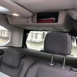 citroen-berlingo-interior-10