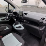 citroen-berlingo-interior-2