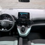citroen-berlingo-interior-4