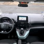 citroen-berlingo-interior-5