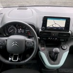 citroen-berlingo-interior-7