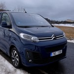 citroen-spacetourer-15