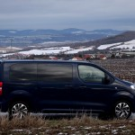 citroen-spacetourer-18