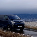 citroen-spacetourer-20