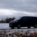 citroen-spacetourer-42