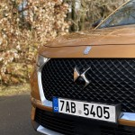ds7-crossback-21