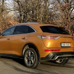 ds7-crossback-6