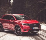 ds7-crossback-exterior-4