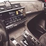ds7-crossback-interior-4