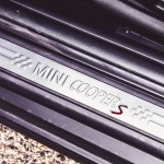 mini-cooper-s-3d-exterior-4