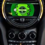 mini-cooper-s-3d-interior-3