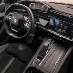 peugeot-508-gt-interior-5