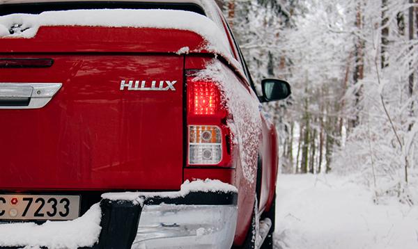 hilux6
