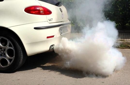 white_smoke_exhaust-1068x601