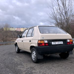skoda-favorit-1