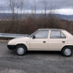skoda-favorit-2