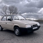 skoda-favorit-4