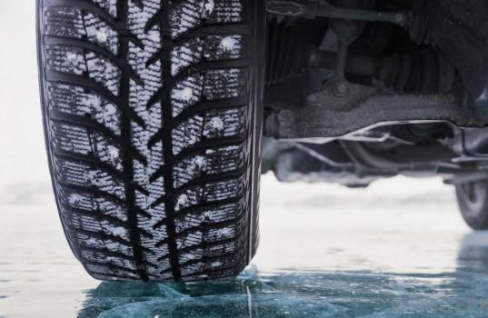 all-season-tires-for-snow