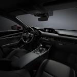 all-new-mazda3_2019_interior-1