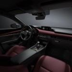 all-new-mazda3_2019_interior-14