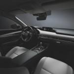 all-new-mazda3_2019_interior-7