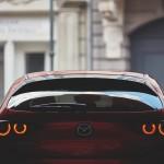 all-new-mazda3_hatchback_2019_details-12