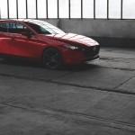 all-new-mazda3_hatchback_2019_stills-1