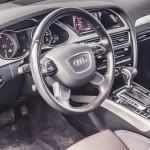 audi-a4-allroad-interior-10