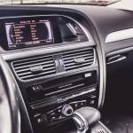 audi-a4-allroad-interior-4