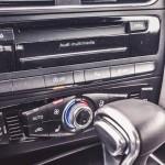 audi-a4-allroad-interior-6