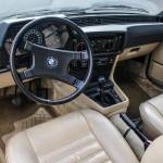 bmw-6-e24-interior-1