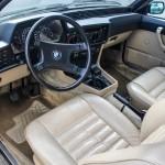 bmw-6-e24-interior-2