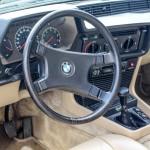 bmw-6-e24-interior-3