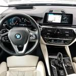 bmw-6-gt-interior-4