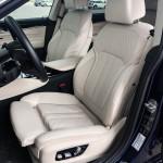 bmw-6-gt-interior-5