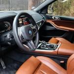bmw-x5-interior-2