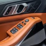 bmw-x5-interior-3