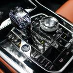 bmw-x5-interior-4