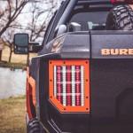 bureko-6x6-exterior-10