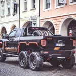 bureko-6x6-exterior-15