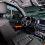 bureko-6x6-interior-7