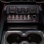 bureko-6x6-interior-8
