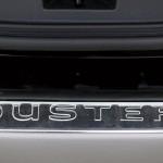 dacia-duster-ii-13