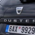 dacia-duster-ii-9