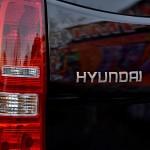 hyundai-h1-tour-28