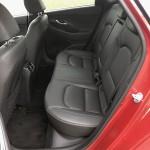 hyundai-i30-fastback-exterior