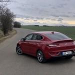 hyundai-i30-fastback-exterior-5