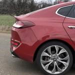 hyundai-i30-fastback-exterior-6